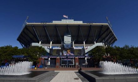 ATP opposes U.S. Open switch to Monday final