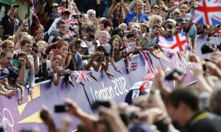 2014 Tour de France to start in Leeds, England