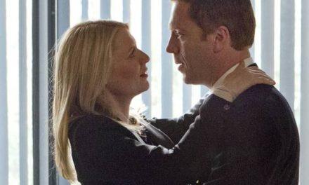 'Homeland' season finale opens door for Season 3 story