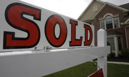 Mortgage rates fall near record lows