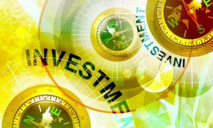 Roundtable: 13 investment themes for 2013