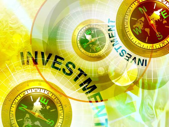 investment thinkstock