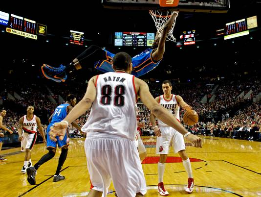 1-13-kevin-durant-thunder-blazers