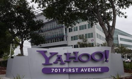 Will Yahoo get back to its tech roots?