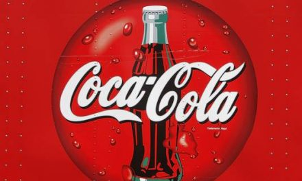 Coca-Cola ads will join obesity debate
