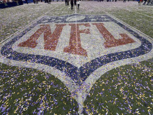 2013 NFL salary cap increases to 3 million | Seattle Metro Magazine