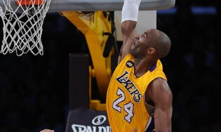 Lakers extend win streak over T'wolves to 21 games