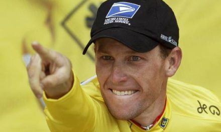 Lance Armstrong, Manti Te'o are most disliked athletes in America