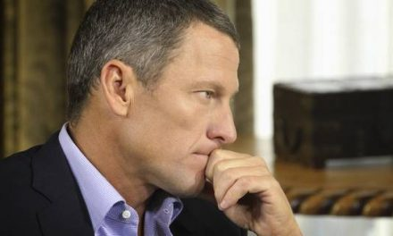 FDA investigating aspects related to Armstrong case