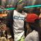Lil Wayne says Heat kicked him out; Heat disagree