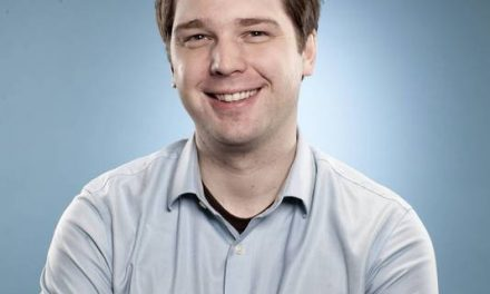 Groupon CEO Andrew Mason's deal expires