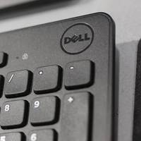 Tech stocks: Dell on the move