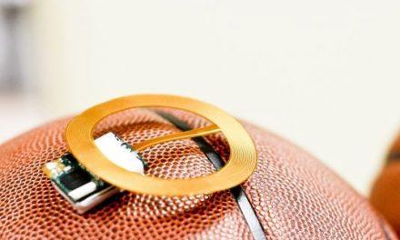Sports biz: From smart basketball to William Shatner