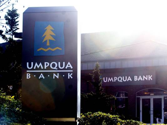 032309 umpqua bank