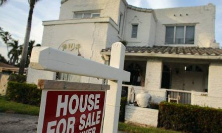 Rate on 30-year mortgage declines to 3.51%