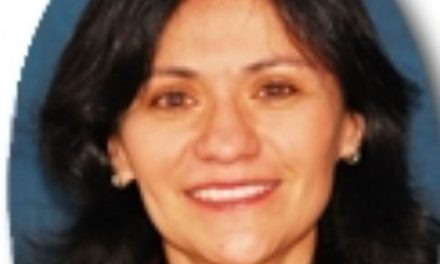Edith Ramirez to be named federal trade agency chief