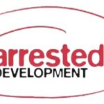 Arrested Development is Back… Almost