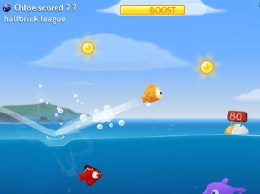 fish_screenshot1