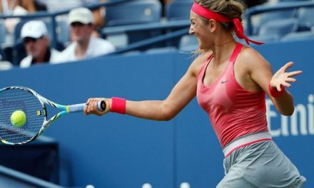 U.S. Open Day 10: Key matches, TV schedule
