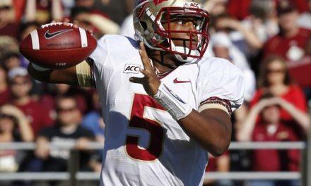 Wednesday Tailgate: Is Jameis Winston FSU's best QB ever?