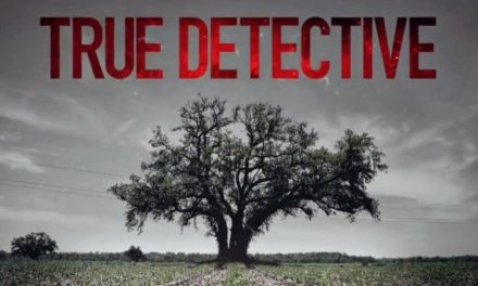 True Detective: The Latest Television Obsession