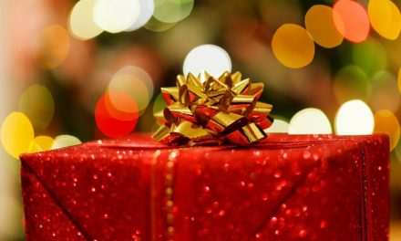 Stress Free Gifting Guide For The Impossible To Shop For