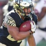 Wake Forest scandal a new kind of college football fiasco