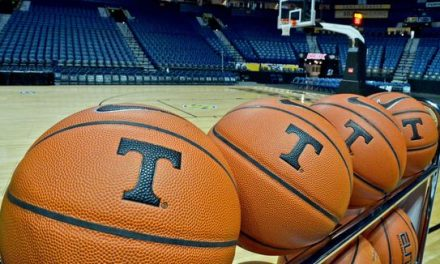 Tennessee puts 'alternative facts' in media game notes
