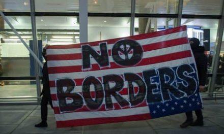 Trump targets tech's H-1B visa hiring tool