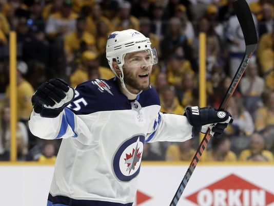 NHL free agency: Center market deep from Tavares and beyond | Seattle Metro Magazine