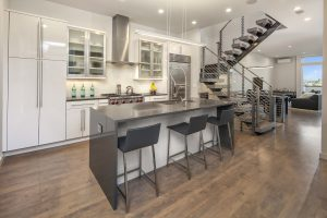 Imagine Homes Seeks To Stand Out, Add A Personal Touch   Seattle Metro Magazine